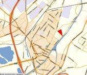 Location-Plan to find us - StratenPlan